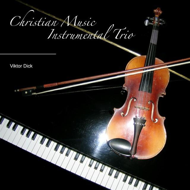 Russische christliche lieder download